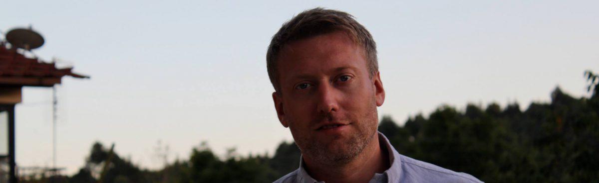 Rasmus Christian Elling